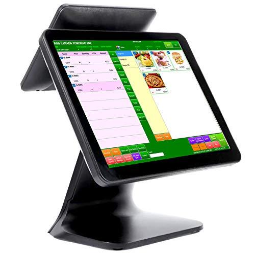 Cash Register POS System Point o...