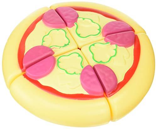 Pizza Party Reine Series No.1124 (Japon import / Le paquet et le manuel sont ?crites en japonais)