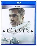 Ad Astra [Blu-Ray] [Region Free] (IMPORT) (Nessuna versione italiana)