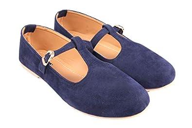 ZAISHA Bellies Sandal for Women's and Girl's