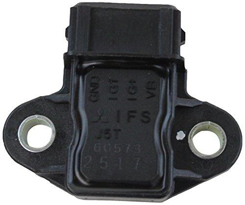 Genuine Hyundai 27370-38000 Ignition Failure Sensor