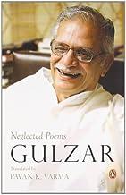 Amazon in: shayari books - Gulzar