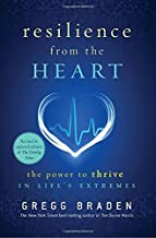 Best resilience from the heart Reviews