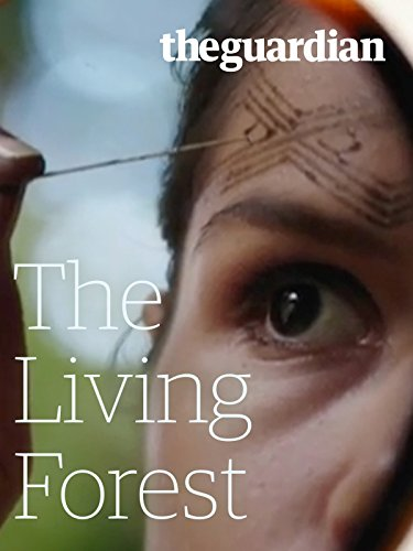 The Living Forest [OV]