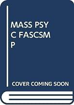 The Mass Psychology of Fascism
