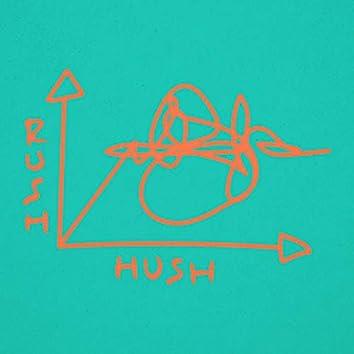 Rush Hush