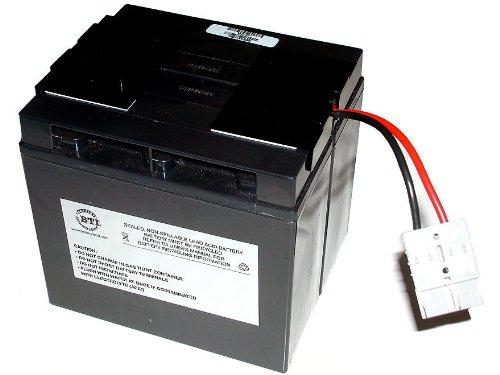 : USBattery