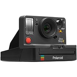Polaroid Originals Bundle Camera + 1 Film Pack: Amazon.es: Electrónica