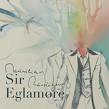 Sir Eglamore