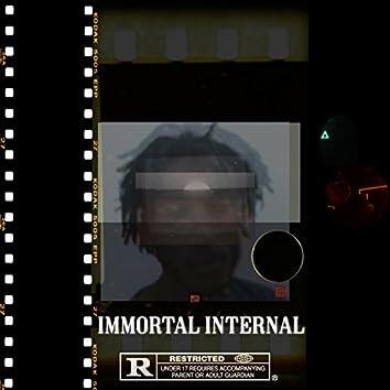 The Immortal Internal