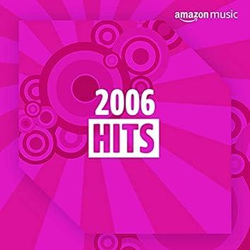 2006 Hits