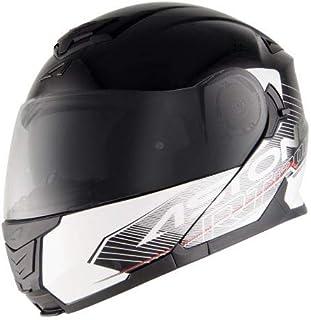 Suchergebnis Auf Für Astone Helmets Auto Motorrad
