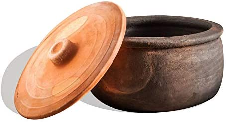 Top 10 Best rice pot for stove Reviews