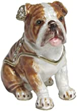 Best bulldog figurines gifts Reviews