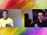 Rafael De La Fuente, Jason Carter, and the Gay Blood Ban