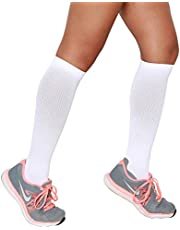 Performance Compression Socks - Running Compression Socks, Graduated Compression