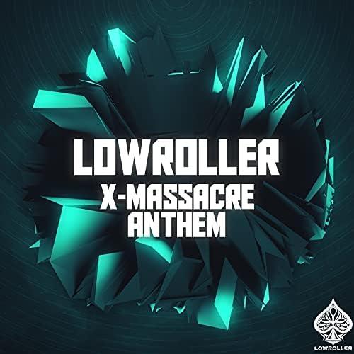 Lowroller