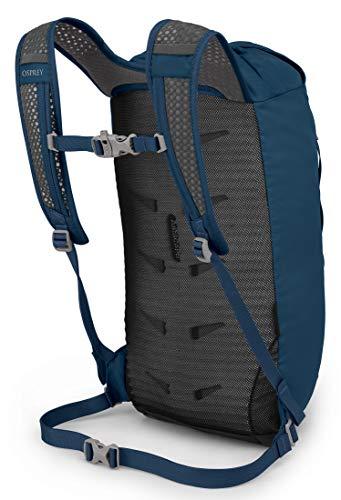 Osprey Daylite Cinch Daypack