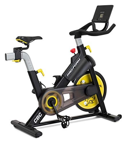 ProForm TDF CLC Exercise Bike With iFit