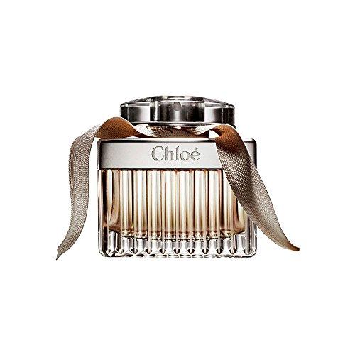 Chloé Eau de Parfum, dames, verstuiver/spray