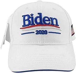 Bestify Products Joe Biden 2020 Cotton Baseball Cap Vote for Your President