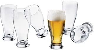 Best glass of beer reel Reviews