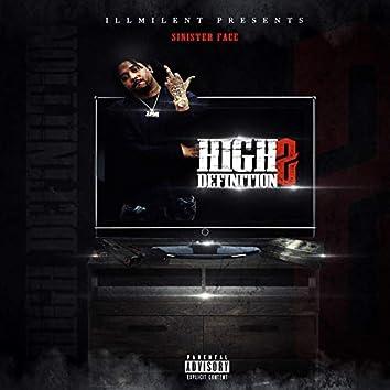 High Definition 2