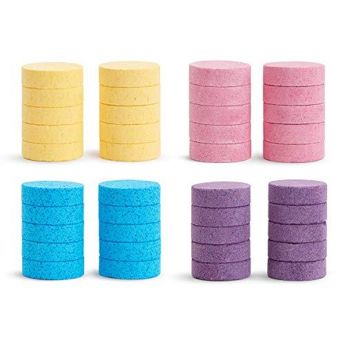 Refil De Banho Color Buddies P/Colorir Água Munchkin Importado