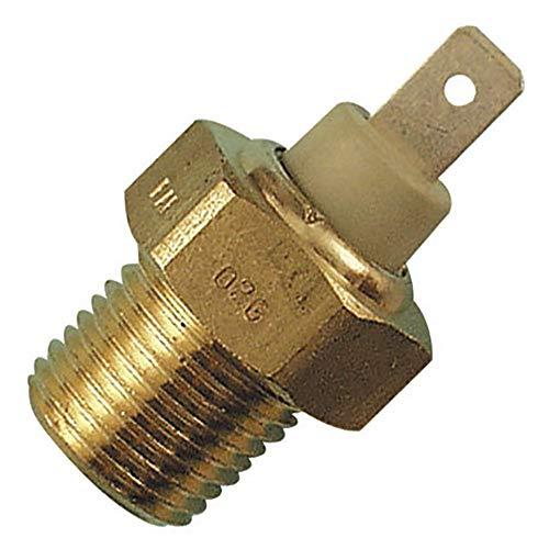 FAE 35070 interruptor de temperatura, testigo de líquido refrigerante