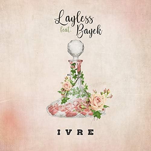 Layless feat. Bayek