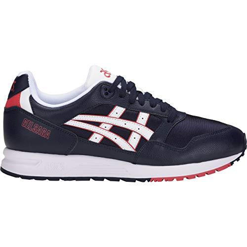 Asics Tiger Gel Saga Sneaker - 12½ / 47