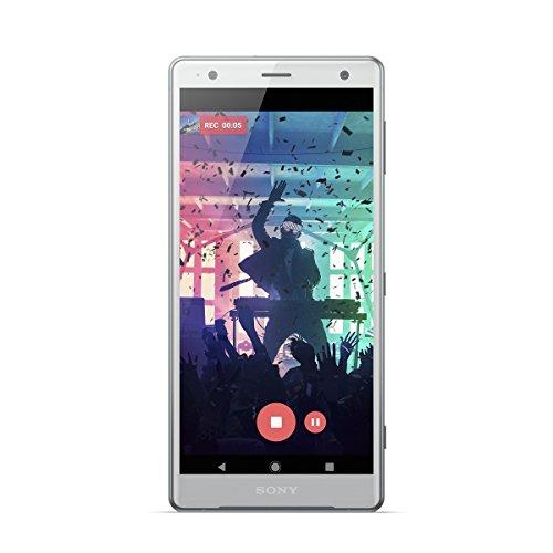 Sony Xperia XZ2 - Smartphone 5,7