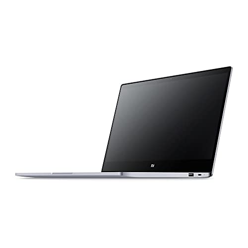 Xiaomi Air Notebook 13.3 Pulgadas 256GB Plata