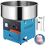 VBENLEM Electric Candy Floss Maker 20.5 Inch...