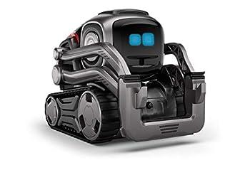 Anki Cozmo - Collector s Edition Educational Robot for Kids