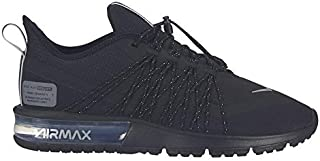 Women's Air Max Sequent 4 Utility Running Shoe