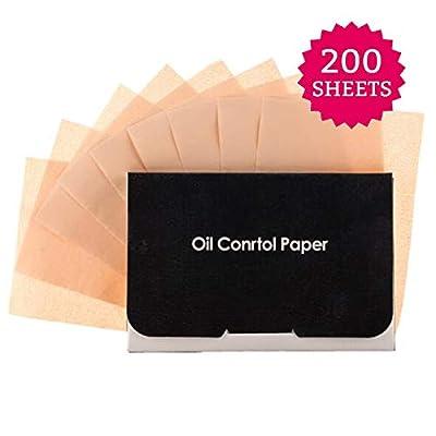 Hojas de papel absorbentes