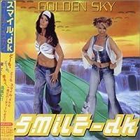 Golden Sky by Smile.Dk (2002-12-04)