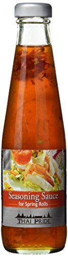 Thai Pride Sauce für Frühlingsrollen, 6er Pack (6 x 295 g)