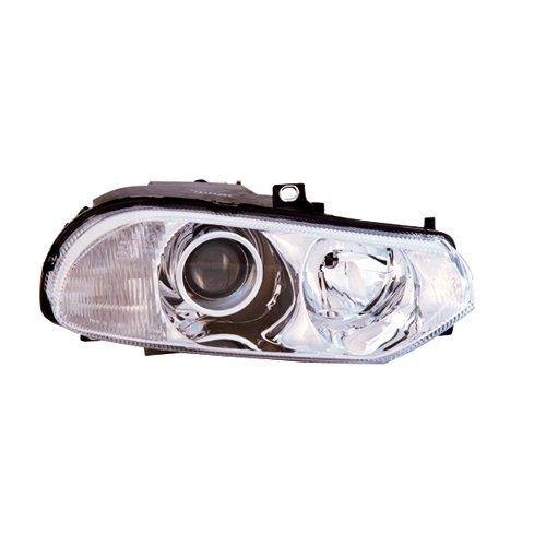 Magneti Marelli 712415721129 koplampen D2S H1