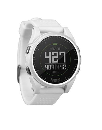 Bushnell Neo EXCEL reloj Golf GPS