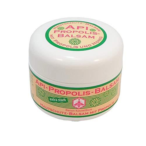 Api Propolis Balsam extra stark 50ml