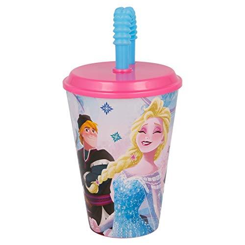 Disney Vasos