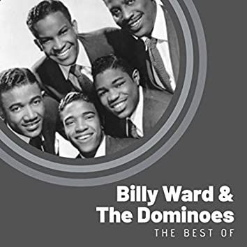 The Best of Billy Ward & The Dominoes