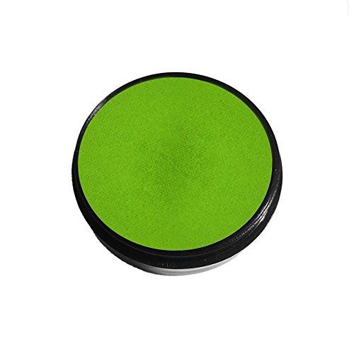 Peinture pour le visage FAB - Lemon Lime 110 (11 g)