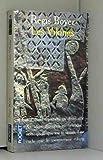 LES VIKINGS. Histoire et civilisation - Pocket - 26/02/1995