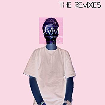 See Where We End Up (the Remixes)
