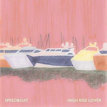 High Rise Lover