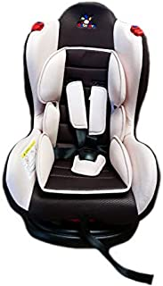 Baby Car Set by Babylove, 27-919HB, Brown