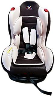 مقعد سيارة للاطفال, بيبي لوف, 27-919HB, بني